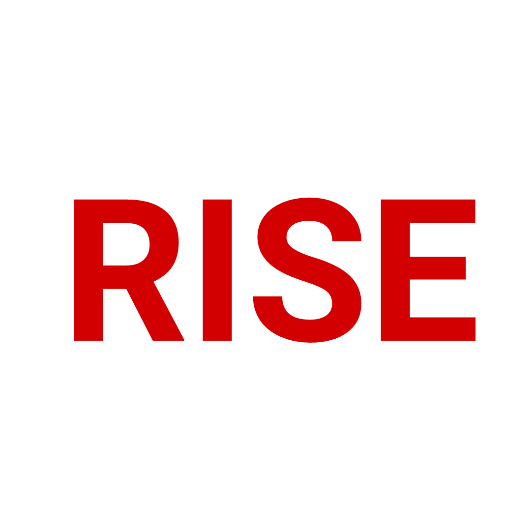 Rise Marketing Agency